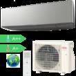 Fujitsu Design ASYG07KETA-B/AOYG07KETA Oldalfali Split klíma szett