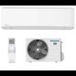 Panasonic Etherea KIT-Z25-VKE fehér oldalfali split klíma szett
