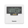 Panasonic CS-Z35UD3EAW Légcsatornázható Multi beltéri egység
