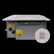 Polar MIAH0035SDX multi split kazettás beltéri egység