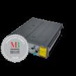 Polar MICH0035SDX légcsatornázható multi beltéri egység