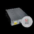 Polar MICH0025SDX légcsatornázható multi beltéri egység