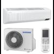 Samsung Wind-FreeTM Avant AR09TXEAAWKNEU/XEU Oldalfali Split klíma szett