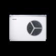 Stiebel Eltron HPA-O 13 C Premium - Inverteres,  levegő-víz hőszivattyú