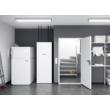 Stiebel Eltron HPA-O 13 C Premium + HSBC 300