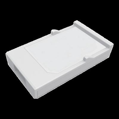 FUJITSU UTY-TFSXF Wifi adapter