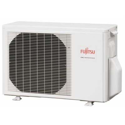 Fujitsu AOYG14LAC2 multi split klíma kültéri egység