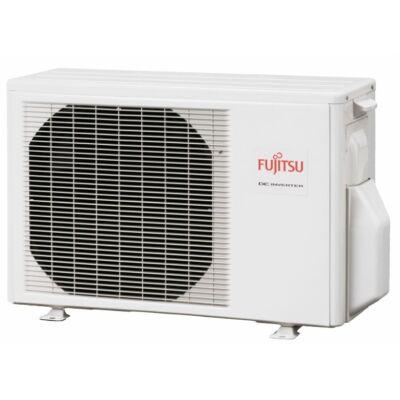 Fujitsu AOYG18LAC2 multi split klíma kültéri egység