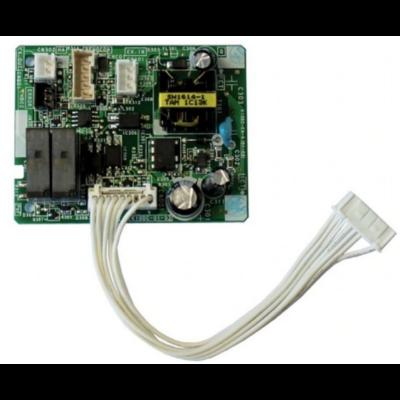 Fujitsu uty-xcbxz2 kommunikációs kártya