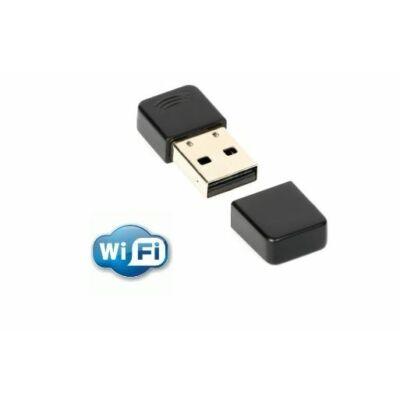 HD WIFIKIT02