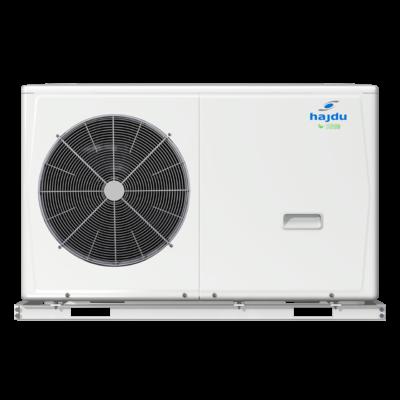 Hajdu HPAW-4 fűtési/hűtési levegő-víz hőszivattyú
