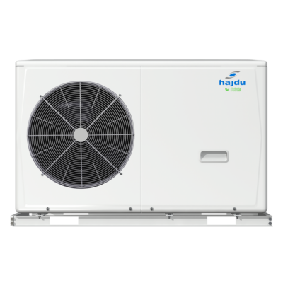 Hajdu HPAW-6 fűtési/hűtési levegő-víz hőszivattyú