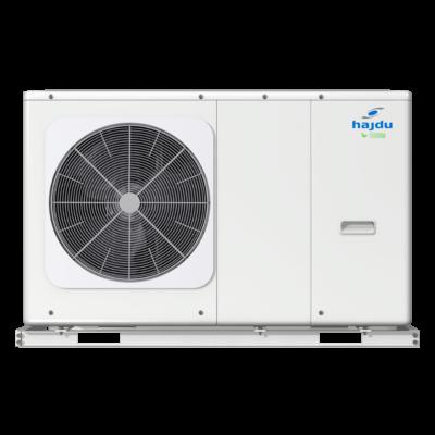 Hajdu HPAW-10 fűtési/hűtési levegő-víz hőszivattyú