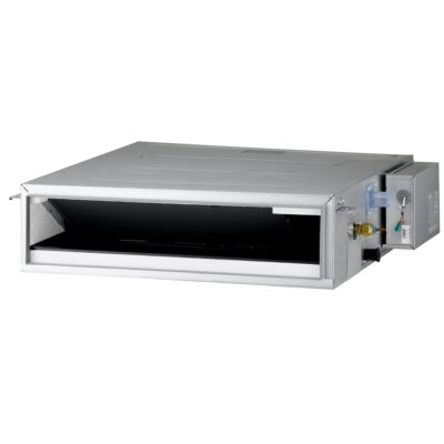 LG CL12R Légcsatornázható multi beltéri egység