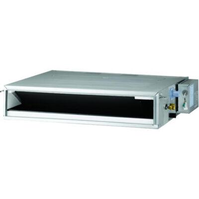 LG CL24F Légcsatornázható multi beltéri egység