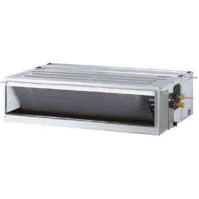 LG CM18F Légcsatornázható multi beltéri egység