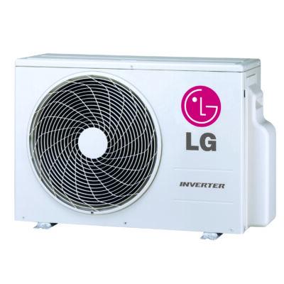LG MU2R17 multi klíma kültéri egység
