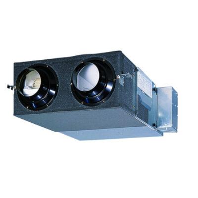 Panasonic FY-250ZDY8R hővisszanyerős szellőztető