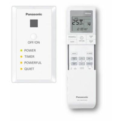 Panasonic CZ-RL511D Infravörös távirányító + vevőegység