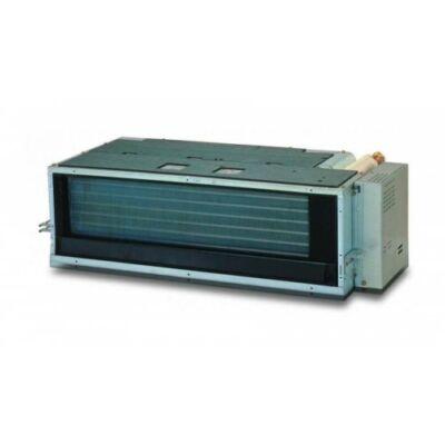 Panasonic CS-Z60UD3EAW Légcsatornázható Multi beltéri egység