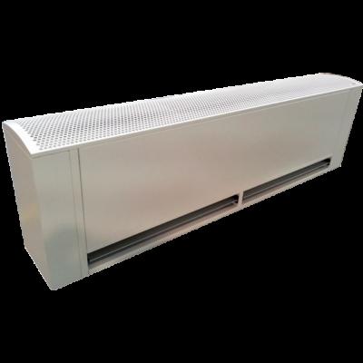 Panasonic PAW-10PAIRC-HS légfüggöny PAC-I rendszerhez