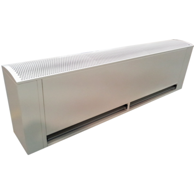 Panasonic PAW-10PAIRC-LS légfüggöny PAC-I rendszerhez