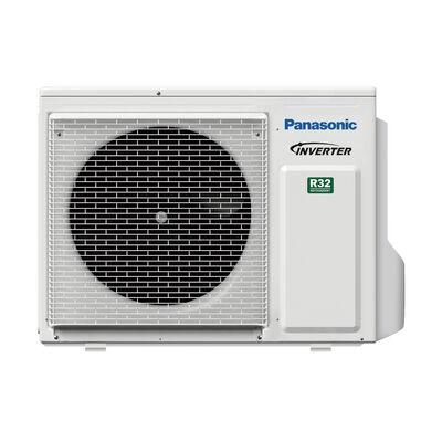 Panasonic PAC-I Standard U-60PZ2E5 multi kültéri egység