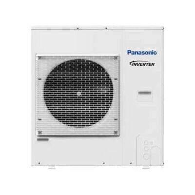 Panasonic PAC-I Standard U-140PZ2E5 multi kültéri egység