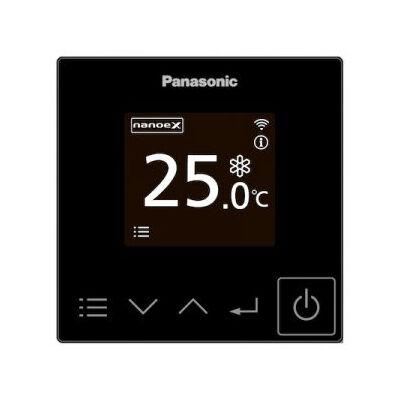 Panasonic PAC-I CZ-RTC6 Vezetékes távvezérlő