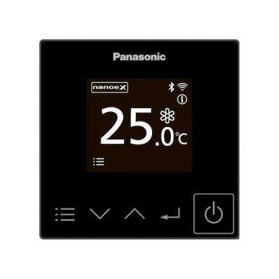 Panasonic PAC-I CZ-RTC6BL Vezetékes távvezérlő + Bluetooth