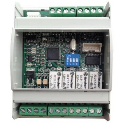 Panasonic PAW-SERVER-PKEA nyomtatott áramkör szerverteremben történő biztonságos felszereléshez
