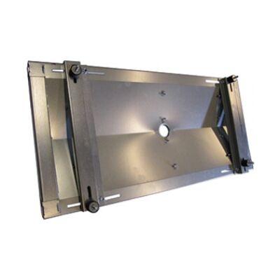 Panasonic PAC-I PAW-WTRAY kondenzvíz-gyűjtő tálca kültéri egységekhez