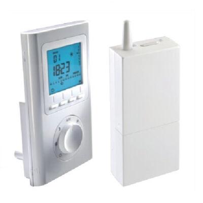 Panasonic PAW-A2W-RTWIRELESS vezeték nélküli termosztát