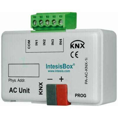 Panasonic PAW-AC-KNX-1i KNX interfész Etherea modellhez
