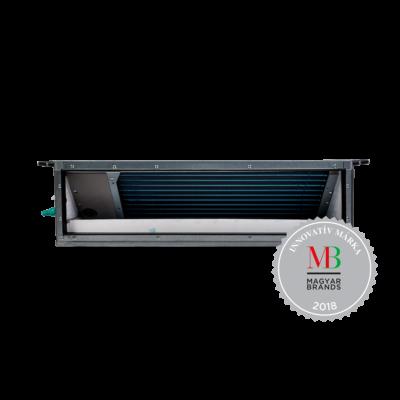 Polar MICH0050SDX Légcsatornázható multi beltéri egység