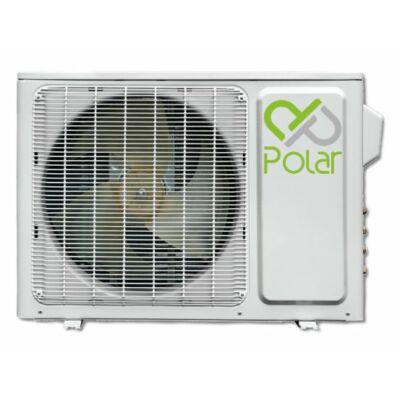 Polar MO4H0100SDX Inverteres multi kültéri egység