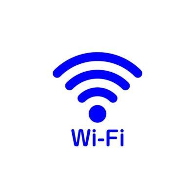 Polar WSI-0030A Wifi kit Polar Lite berendezéshez