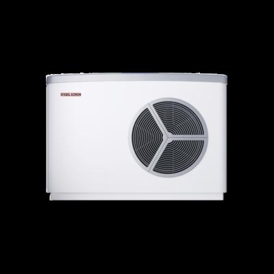 Stiebel Eltron HPA-O 07 CS Premium - Inverteres,  levegő-víz hőszivattyú