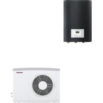 Stiebel Eltron HPA-O 8 CS Plus - Inverteres,  levegő-víz hőszivattyú  + HM Trend