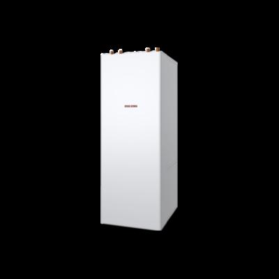 Stiebel Eltron HSBC 300 cool - Komplett hidraulikus blokk
