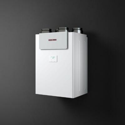 Stiebel Eltron VRC-W 400 - Központi hővisszanyerő szellőztető berendezés