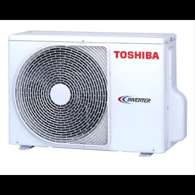 Toshiba RAS-2M18U2AVG-E Multi split kültéri egység