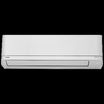 Toshiba Suzumi Plus RAS-B24PKVSG-E Oldalfai Beltéri egység
