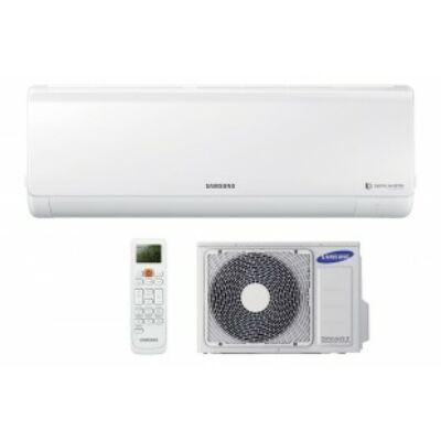 Samsung AR12NXFHBWKN/XEU New Boracay Inverteres Split klíma
